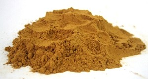 Cinnamon Powder  Yumis 5g