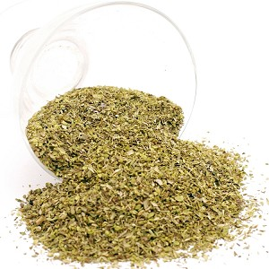 Loose Oregano Bunches From Greece 4oz bag
