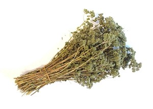Oregano Bunches From Greece 60g