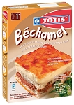 Bechamel Mix 6.1 oz Jotis Greece