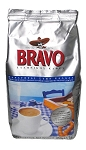 Bravo Greek Coffee 1lb 16oz bag