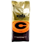 C Kafa coffee 500g bag