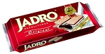Jadro Original Wafers Red 430g