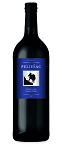 Plavac Peljesac Red Wine Blend Vinogorje Peljesac 750ml bottle by badel