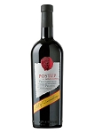 Postup donja banda Croatian red wine 750ml