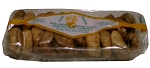 Kalamata Dried String Figs 14oz Greece