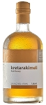 Kretaraki Meli Raki Honey 750ml Rakomelo