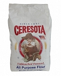 Ceresota Unbleached Forever All Purpose Flour 5lb bag