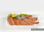 Smoked Herring Fillets 59.97oz