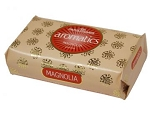 All Natural Magnolia Bar Soap By: Papoutsanis 125g (pack of 2)