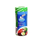 Vegeta Seasoning Salad Shaker NO MSG 170g Podravka
